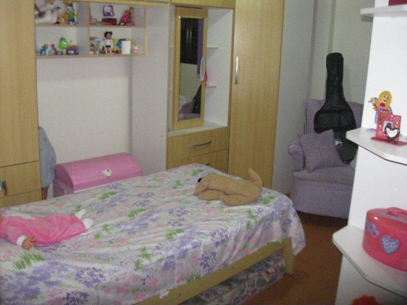 Apto 4 Dorm, Gonzaguinha, São Vicente (AP3691) - Foto 8