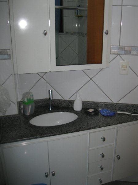 Mello Santos Imóveis - Apto 4 Dorm, Gonzaguinha - Foto 18