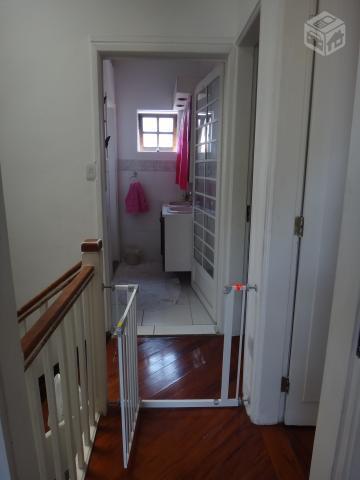 Mello Santos Imóveis - Casa 3 Dorm, Encruzilhada - Foto 11