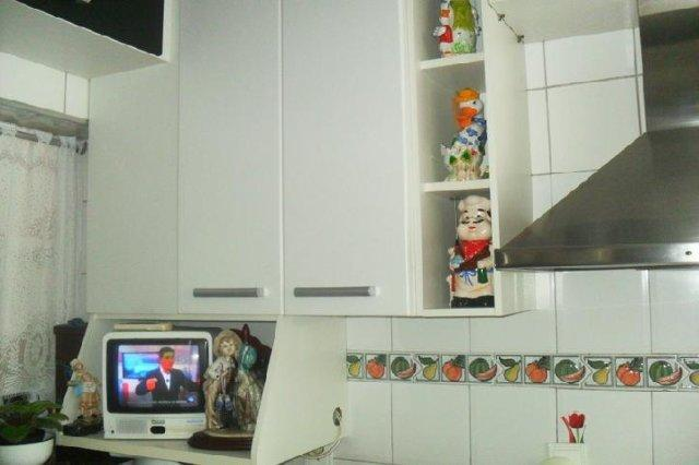 Mello Santos Imóveis - Apto 2 Dorm, Itararé - Foto 15