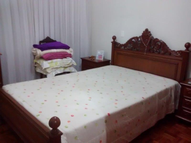 Apto 3 Dorm, Aparecida, Santos (AP3879) - Foto 8