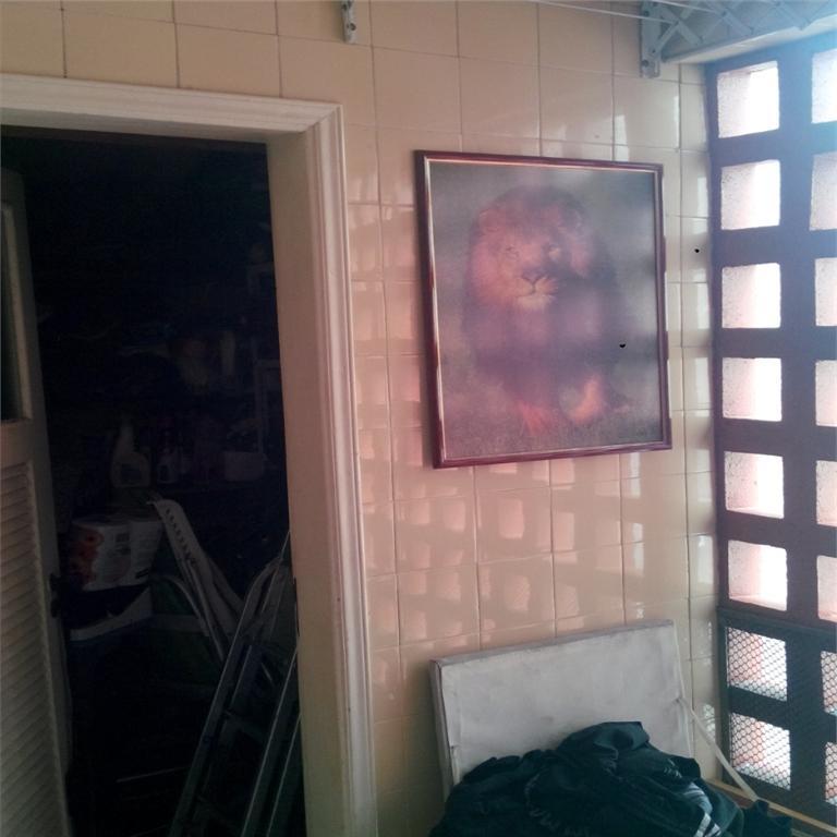 Apto 1 Dorm, Itararé, São Vicente (AP3253) - Foto 14