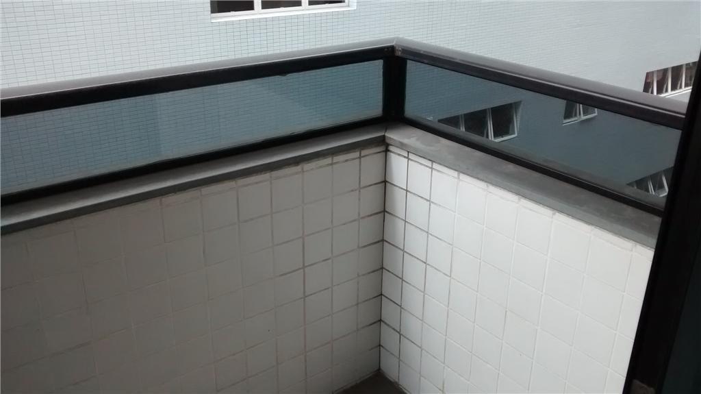 Mello Santos Imóveis - Apto 1 Dorm, Pompéia - Foto 3