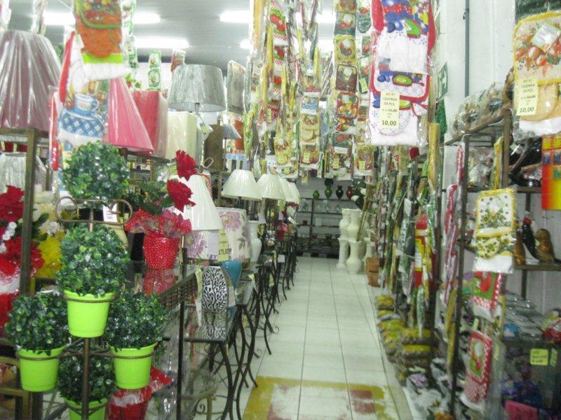 Galpão, Centro, São Vicente (LO0016) - Foto 8