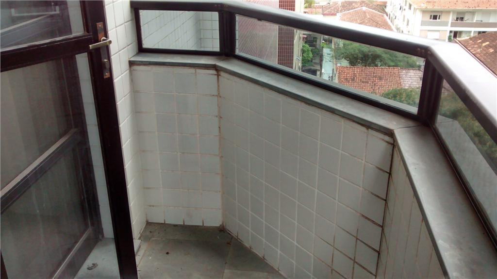 Mello Santos Imóveis - Apto 1 Dorm, Pompéia - Foto 4
