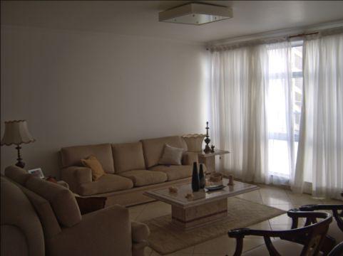 Apto 3 Dorm, Embaré, Santos (AP1984) - Foto 17