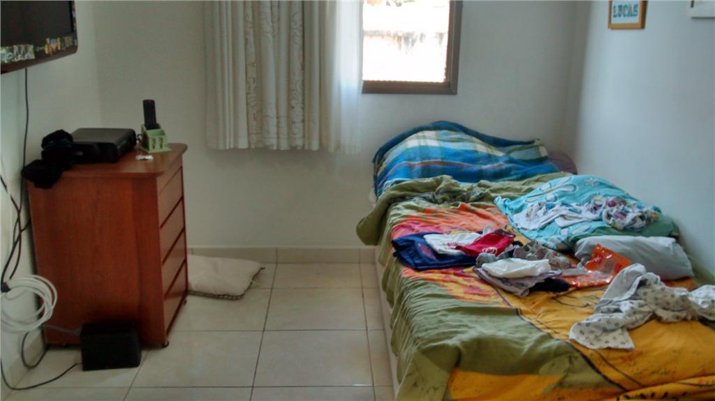 Mello Santos Imóveis - Casa 3 Dorm, Estuário - Foto 13