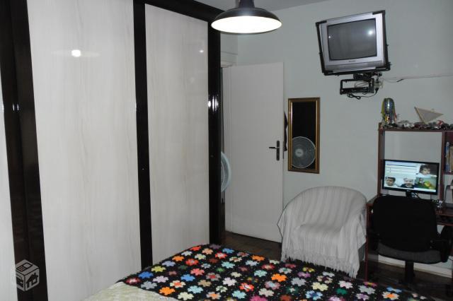 Apto 2 Dorm, Macuco, Santos (AP3072) - Foto 5