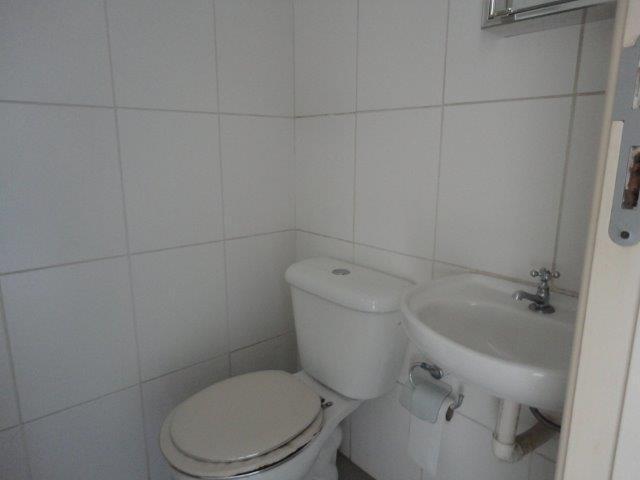 Apto 4 Dorm, Gonzaga, Santos (AP3264) - Foto 8