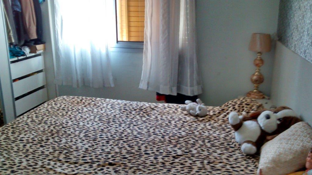 Apto 3 Dorm, José Menino, Santos (AP3465) - Foto 12