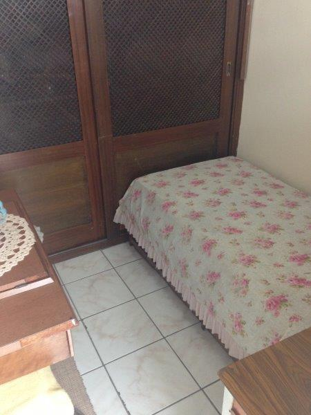 Apto 2 Dorm, Gonzaga, Santos (AP3357) - Foto 8