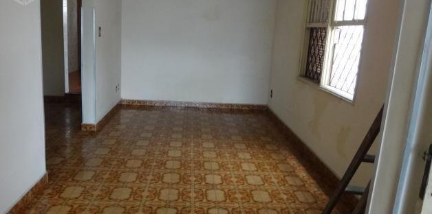 Mello Santos Imóveis - Casa 4 Dorm, Pompéia