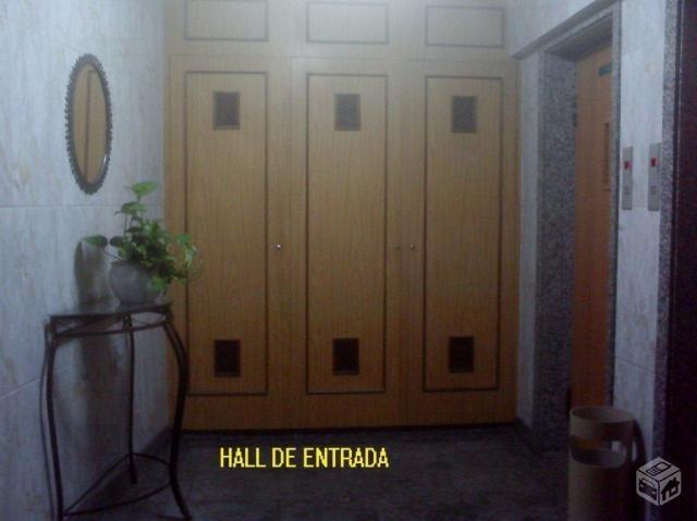 Apto 1 Dorm, Itararé, São Vicente (AP2516) - Foto 7