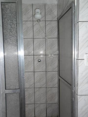 Mello Santos Imóveis - Apto 2 Dorm, São Vicente - Foto 9