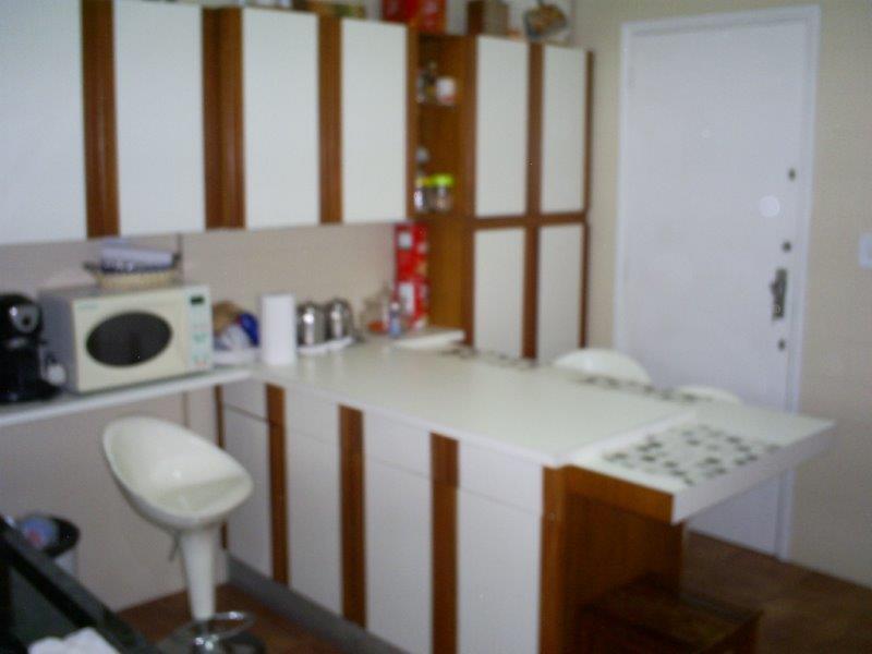 Apto 3 Dorm, Marapé, Santos (AP3629) - Foto 18
