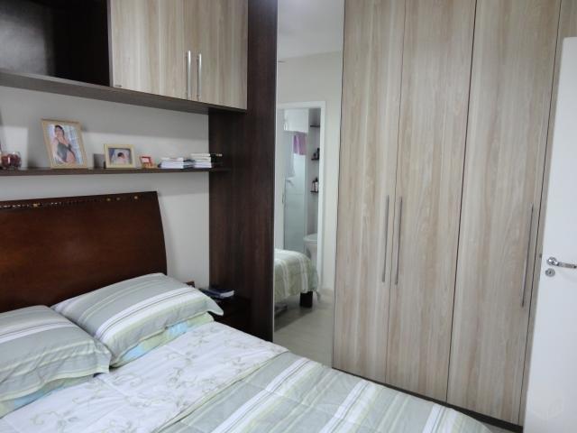 Apto 3 Dorm, Ponta da Praia, Santos (AP3456) - Foto 5