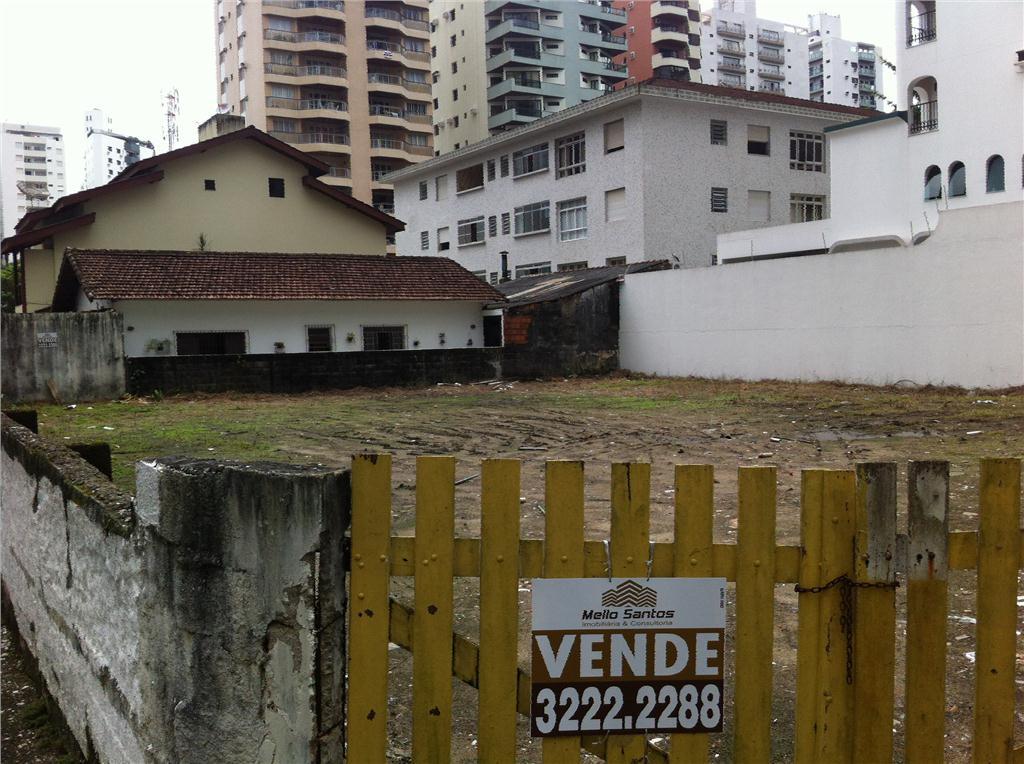 Mello Santos Imóveis - Terreno, Barra Funda - Foto 7