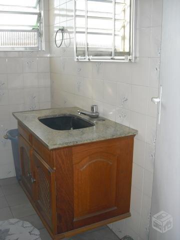Mello Santos Imóveis - Casa 3 Dorm, São Vicente - Foto 8