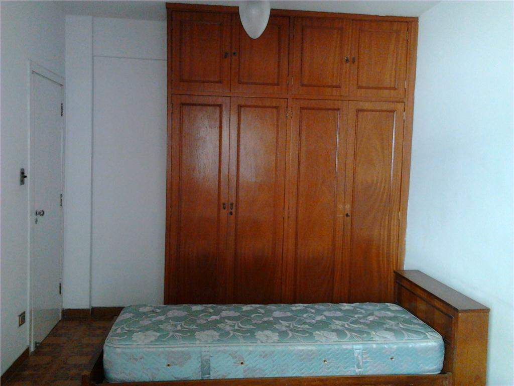 Mello Santos Imóveis - Apto 2 Dorm, Ponta da Praia - Foto 5