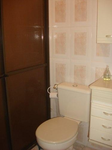 Apto 1 Dorm, Gonzaga, Santos (AP3321) - Foto 7