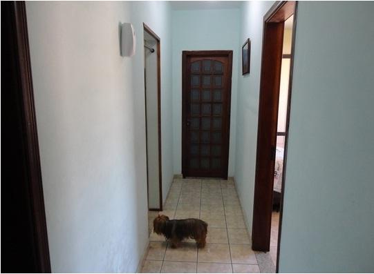 Apto 2 Dorm, Centro, São Vicente (AP2486) - Foto 5