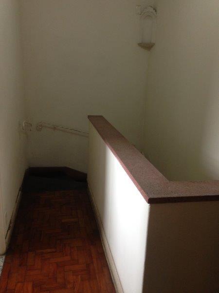 Mello Santos Imóveis - Casa 3 Dorm, Macuco, Santos - Foto 16