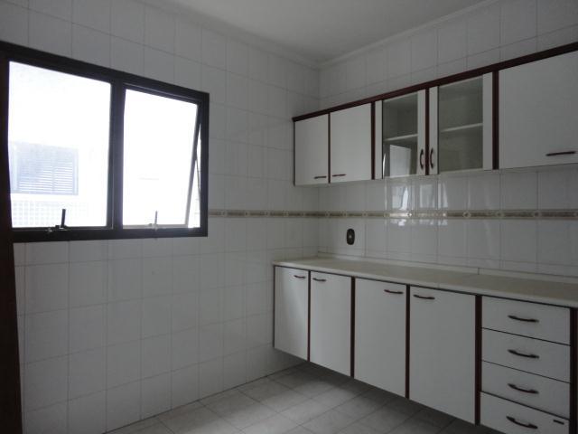 Cobertura 4 Dorm, Pompéia, Santos (CO0067) - Foto 7