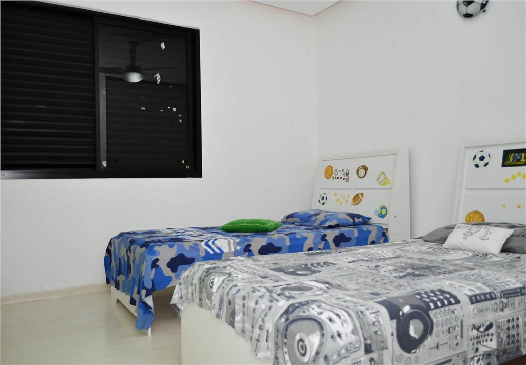 Mello Santos Imóveis - Apto 3 Dorm, Boqueirão - Foto 20
