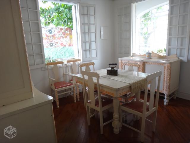 Mello Santos Imóveis - Casa 3 Dorm, Encruzilhada - Foto 7