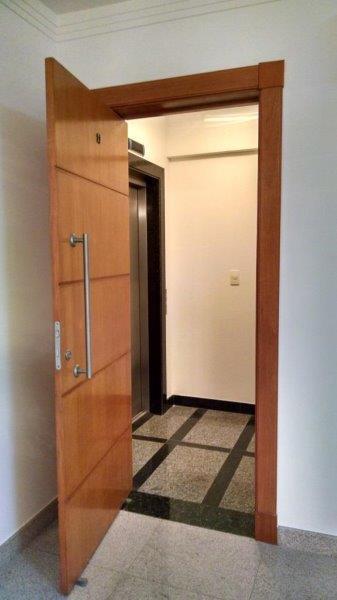 Mello Santos Imóveis - Apto 4 Dorm, Gonzaga - Foto 2