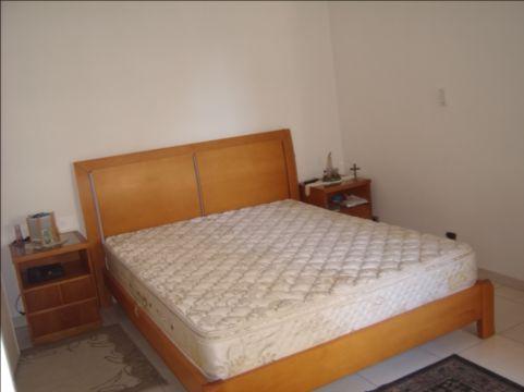 Apto 3 Dorm, Embaré, Santos (AP1984) - Foto 9