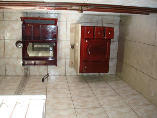 Mello Santos Imóveis - Casa 3 Dorm, Vila São Jorge - Foto 15