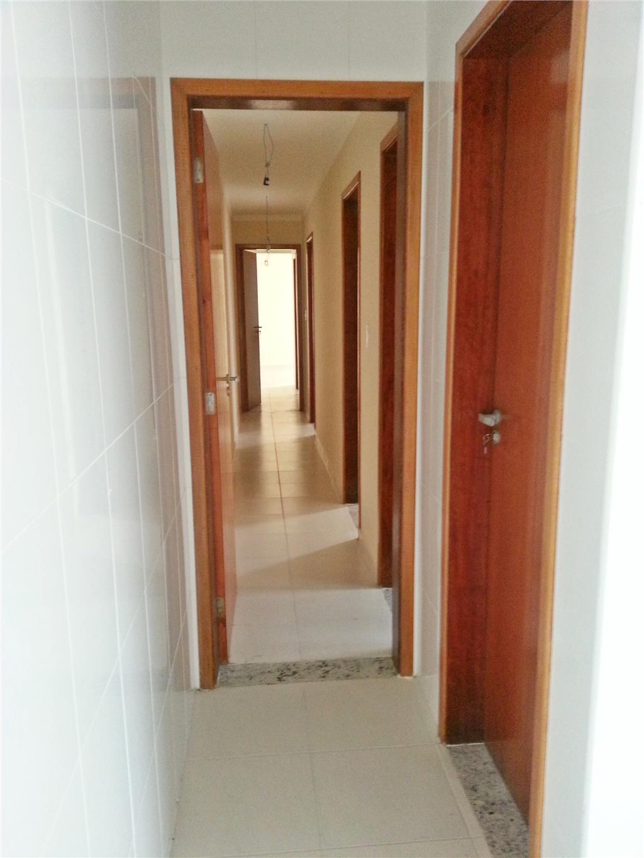 Casa 3 Dorm, Vila São Jorge, São Vicente (CA0155) - Foto 4