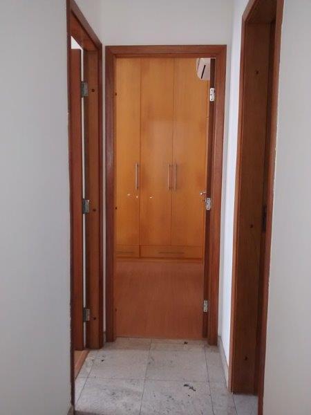 Apto 2 Dorm, Gonzaga, Santos (AP3990) - Foto 3