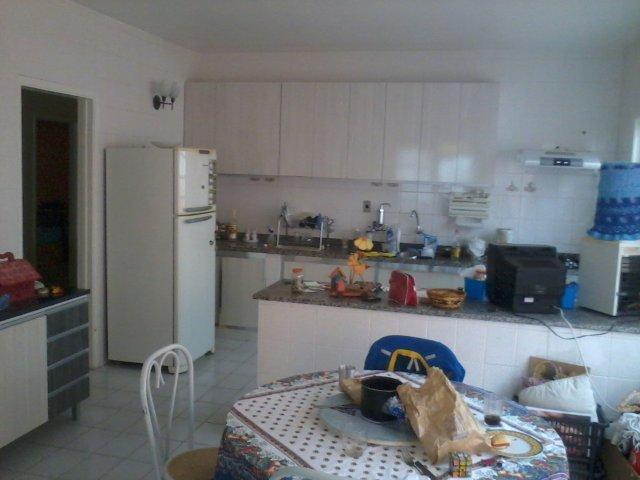 Mello Santos Imóveis - Casa 3 Dorm, Praia Grande - Foto 5