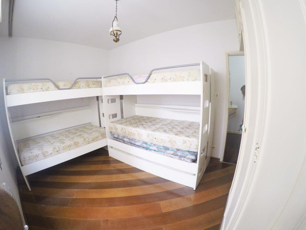 Apto 2 Dorm, Pompéia, Santos (AP3817) - Foto 9