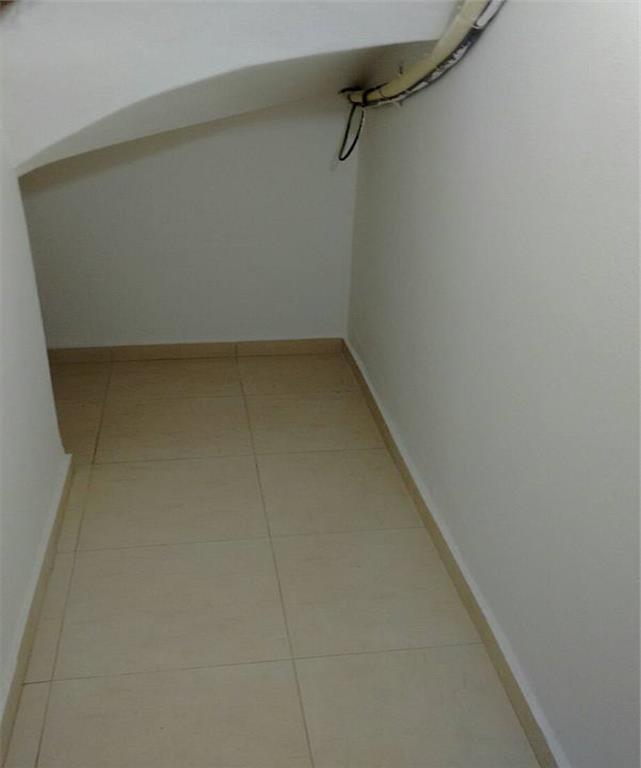 Mello Santos Imóveis - Casa 3 Dorm, Boqueirão - Foto 9
