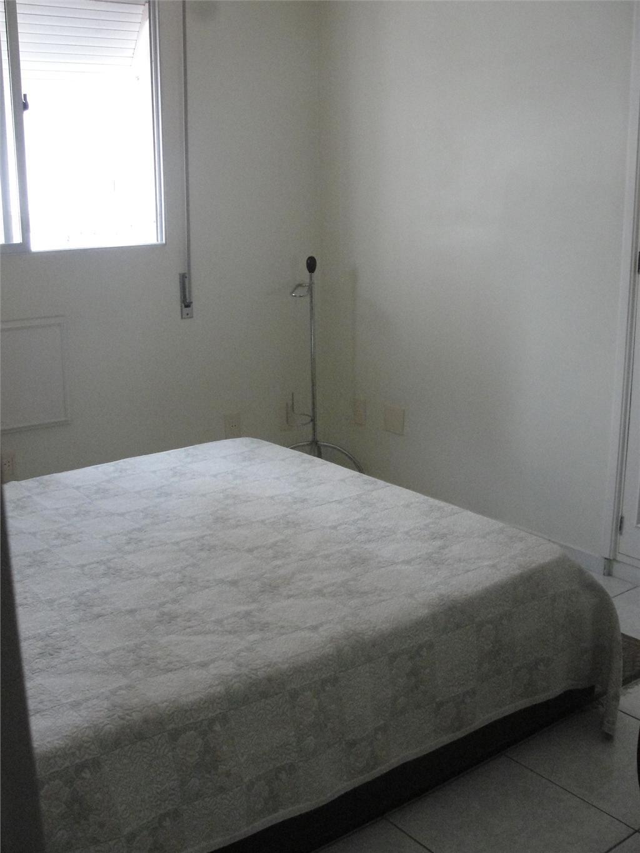 Apto 4 Dorm, Vila Rica, Santos (AP2621) - Foto 2