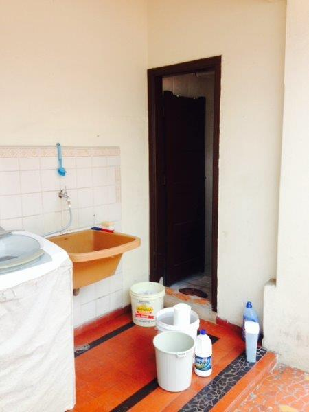 Casa 3 Dorm, Campo Grande, Santos (CA0235) - Foto 20