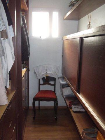 Casa 3 Dorm, Boqueirão, Santos (CA0160) - Foto 16