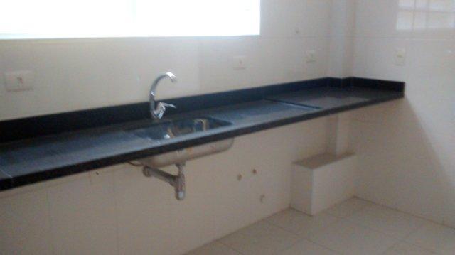 Mello Santos Imóveis - Casa 3 Dorm, Boqueirão - Foto 5