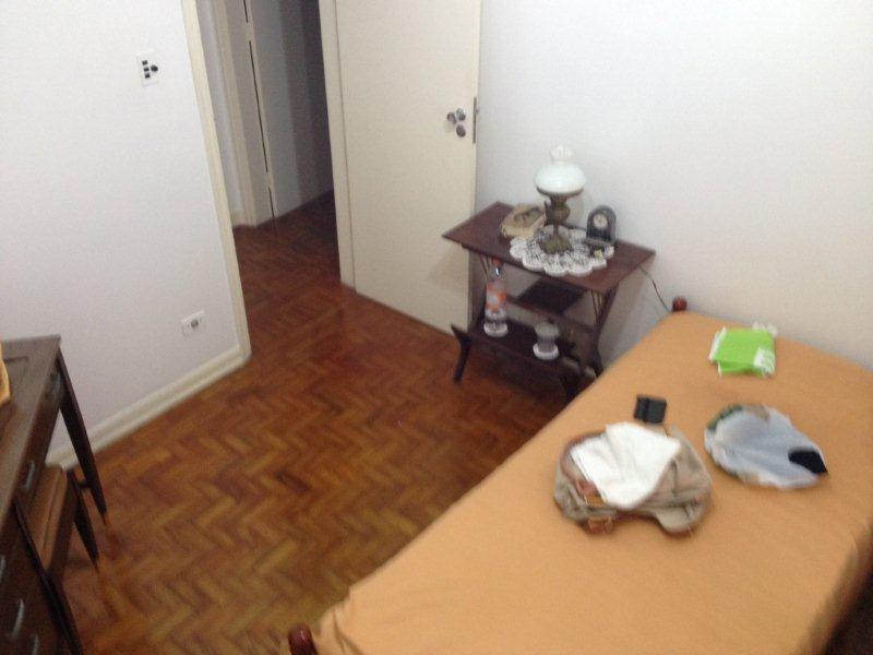 Mello Santos Imóveis - Casa 3 Dorm, Aparecida - Foto 6