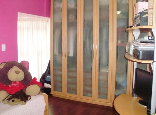 Apto 4 Dorm, Aparecida, Santos (AP3339) - Foto 4