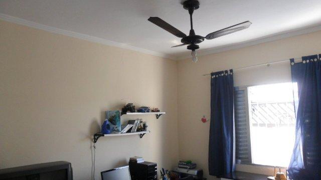 Mello Santos Imóveis - Casa 3 Dorm, Areia Branca - Foto 8