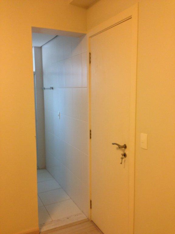 Apto 4 Dorm, Gonzaga, Santos (AP2281) - Foto 15