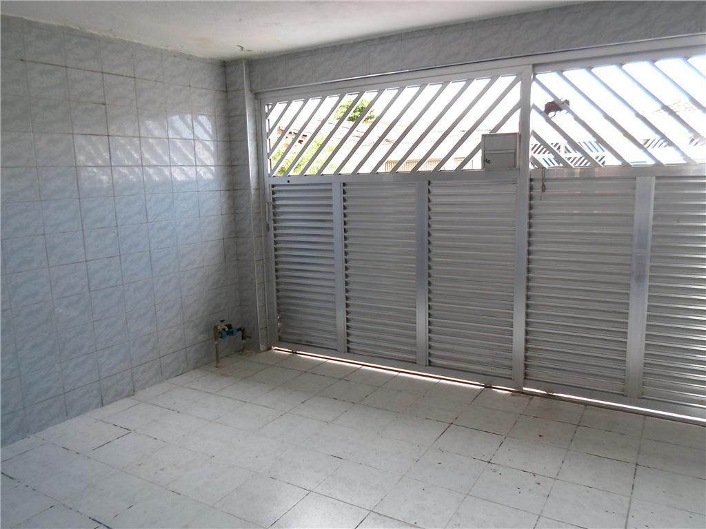 Casa 2 Dorm, Cidade Naútica, São Vicente (CA0090) - Foto 6