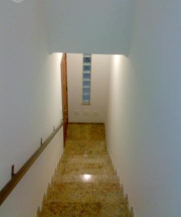 Mello Santos Imóveis - Casa 3 Dorm, Vila São Jorge - Foto 7