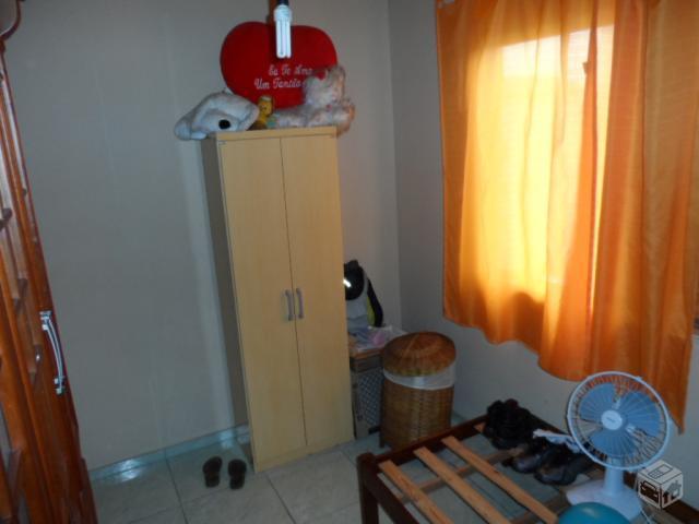 Mello Santos Imóveis - Apto 2 Dorm, Areia Branca - Foto 3