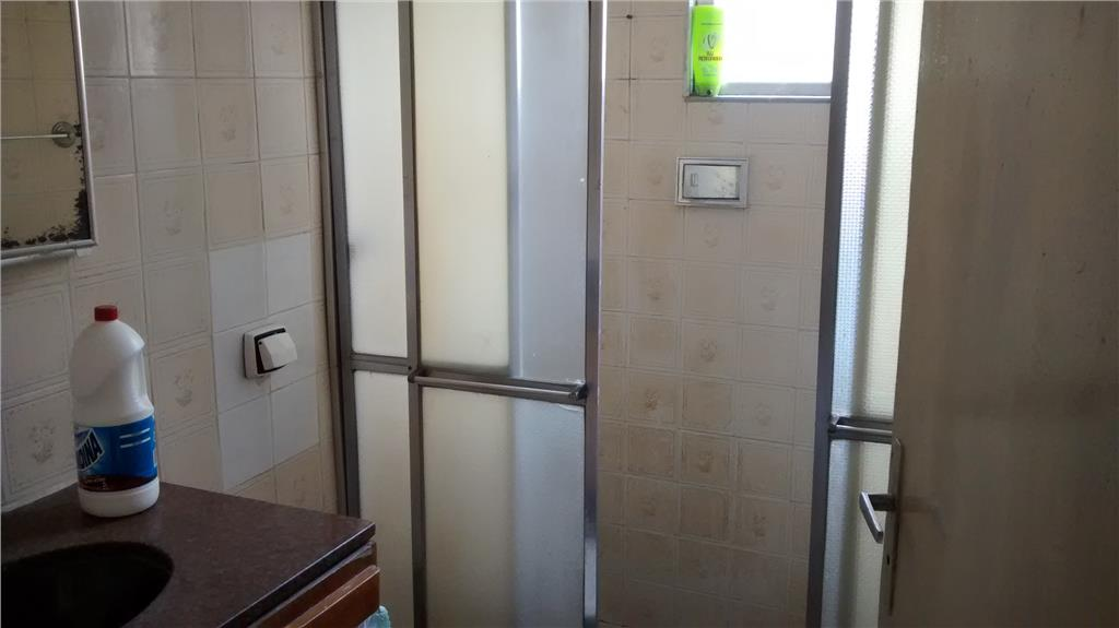Mello Santos Imóveis - Apto 2 Dorm, Macuco, Santos - Foto 6