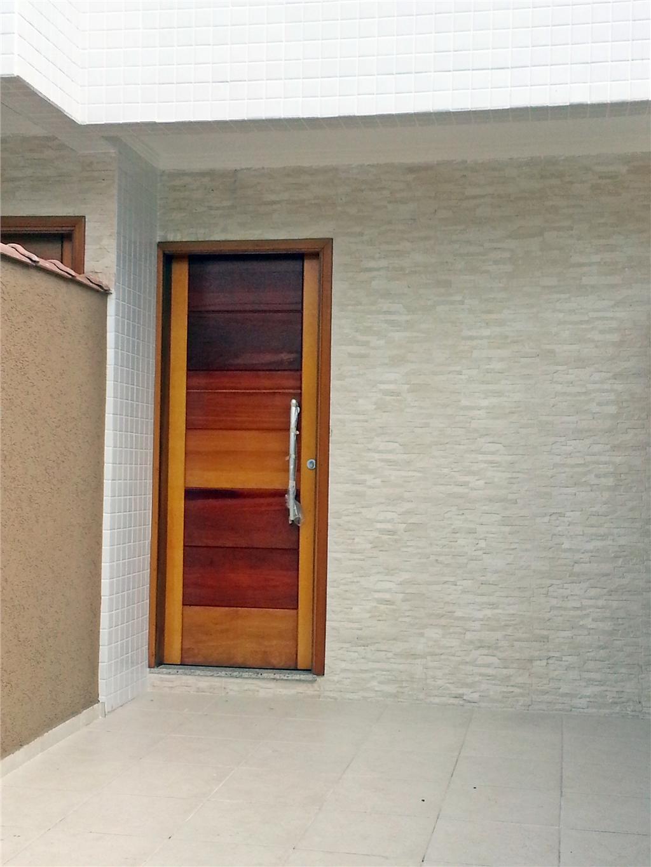 Casa 3 Dorm, Vila São Jorge, São Vicente (CA0156) - Foto 10